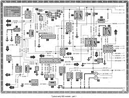 wiring harness for 900 wiring diagram basic 1992 saab 900 wiring harness wiring diagram for yousaab wiring diagrams wiring diagram for you 1992