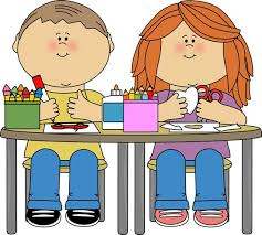 Image result for free school clip art