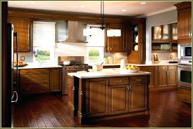 kitchen cabinets grand rapids kitchen cabinets grand rapids mi all about charming home furniture inspiration