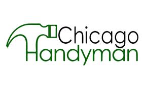 handyman-logo | Chicago Handyman