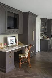 office in kitchen. astounding kitchen best 25 desk areas ideas on pinterest office at computer for in