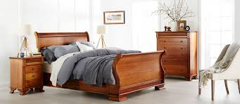 foot of bed furniture. Double Size Bed Doona Foot Of Furniture A