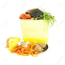 Kitchen Scrap Gardening Kitchen Compost Bucket Vegetable Scraps For Organic And