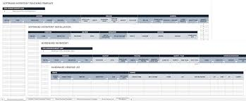 ms excel inventory template free excel inventory templates