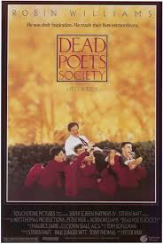 dead poets society movie posters from movie poster shop dead poets society