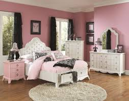 endearing teenage girls bedroom furniture. Endearing Queen Beds For Teens Artistic Gabriella Girls Bedroom Furniture Including Bed Teenage T