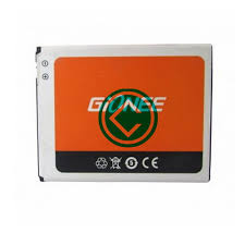 Gionee Gpad G5 Spare Parts + Battery ...