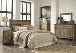 bedroom furniture albany ny. Taft Furniture Albany Ny Fresh Deli Platters And Hot Appetizers . Bedroom Y