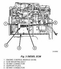 polaris sportsman 500 wiring diagram polaris image wiring diagram for 2004 polaris sportsman 500 1996 polaris on polaris sportsman 500 wiring diagram