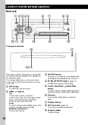 sony xplod 52wx4 stereo wiring diagram wiring diagram and sony cdx gt120 wiring diagram car