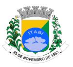 imagem de Itabi Sergipe n-5
