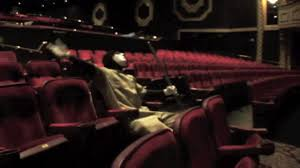 Jabbawockeez Vegas Seating Chart Sleep Wocking