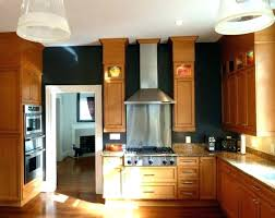 ikea black brown kitchen cabinets black brown kitchen cabinets best of kitchen cabinets dimensions sizes standard