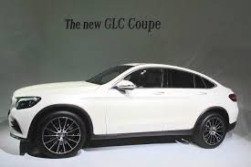 Gallery of 144 high resolution images and press release information. 2017 Mercedes Benz Glc43 Amg And Glc Coupe Video Preview