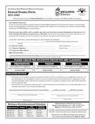 Employee Write Up Forms Template Fresh Employee Write Ups Templates