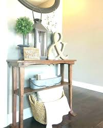 small round entry table entryway table small space entry table ideas round entry tables target entryway