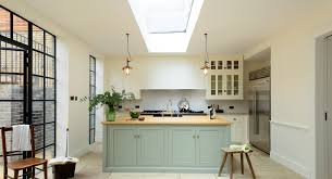 Made To Measure Kitchen Doors Bespoke Kitchens By Devol Classic Georgian Style English Kitchens