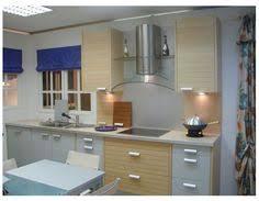 Modular Kitchen Designs In Varanasi