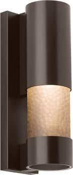 modern outdoor wall lighting fixtures. lbl od789smbz moon dance modern bronze outdoor wall light fixture. loading zoom lighting fixtures p