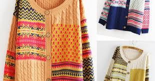 <b>Free Shipping</b> Autumn Summer Winter <b>New</b> Sweater Women <b>2014</b> ...