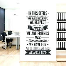 office decor ideas for work. Office Decoration Ideas Work Decorating Best Decorations On Cubicle Fancy Plush Design Wall Pinterest . For Decor