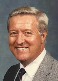 Obituary of Karl Theodore Smith | Koch Funeral Home : State College...