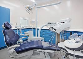 Як вибрати стоматологію в Києві - ФАКТИ.org