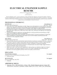 Sample Resume Cover Letter For Internship Accounting Internship ...