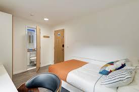 Sheffield Bedroom Furniture Sharman Court Loft Interiors