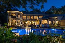 full size of pergola design amazing outdoor pergola lighting pergola lighting options patio gazebo lighting