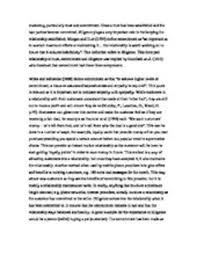 essay of relationship related post of essay of relationship