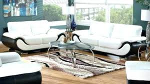 Dallas Modern Furniture Store Best Modern Living Furniture London Ontario Room Singapore Melbourne