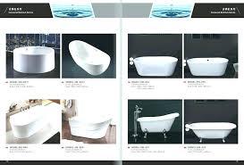 small bathtub size small bathtub size small bathroom sizes small bathroom sizes uk small bathtub sizes small bathtub size