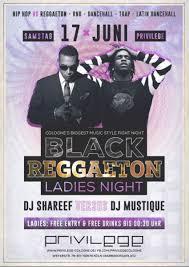 trap reggaeton flyer party black reggaeton kölnparty de