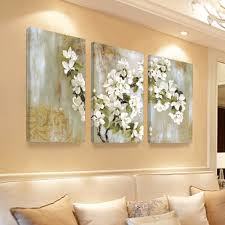 Wall Art For Living Room Living Room 35 Home Remodel Living Room Pinterest Pictures