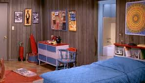 brady bunch house interior pictures. the brady boys\u0027 bedroom | hollywood homes - set design pinterest childhood and nostalgia bunch house interior pictures m