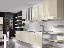 modern cabinet doors. large size of bedroom ideas:fabulous grey kitchen cabinet doors contemporary style replace modern