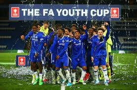 chelsea win fa youth cup final as antonio conte watches starlets beat man city 5 1 6 2 london football london evening standard