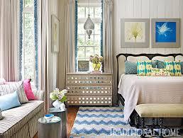 interior decorator atlanta family room. + ENLARGE Interior Decorator Atlanta Family Room P