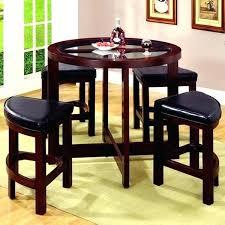 pub kitchen table sets round pub table and chairs black pub table set modern style pub