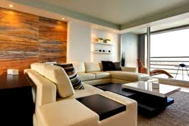 Living Room Decor For Apartments Modern Apartment Living Room Ideas Living Room Design Ideas