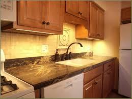 kitchen cabinet led lighting. Photo 3 Of 8 Kitchen Cabinet Lighting Under Shelf Led Direct Wire Battery Powered