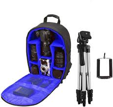 <b>Tripods</b> - Buy <b>Tripods</b> From ₹249 Online in India | Flipkart.com