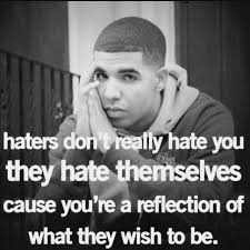 Drake Quotes About Love Cool Love Drake Quotes Simply Love Pinterest Drake Quotes Wisdom