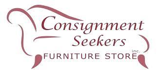 popular furniture stores logos. Exellent Logos Unique Furniture Logo Perfect Stores In Sets Contemporary    Intended Popular Furniture Stores Logos