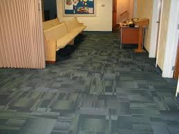 office flooring ideas. Office Flooring Ideas Comely Home Or With Exemplary Uk R