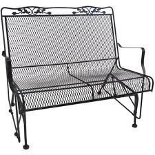 black wrought iron outdoor furniture. Large Size Of Patio:patio Black Wrought Iron Furniture Sets Used Setswrought Parts Vintage Feet Outdoor A