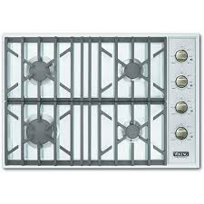gas stove top viking supreme viking pro series gas cook professional stove top viking d39 top