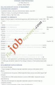 Student Resume Samples For College Applications Resume Format For College Application Template Phenomenal Recent 23