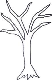 8112 Christmas Tree Outline Stock Vector Illustration And Royalty Christmas Tree Outline Clip Art
